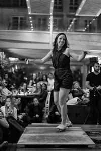 220417_jurere jazz 2017_JamDerico_Il Campanario_Foto Ayrton Cruz_MG_3181