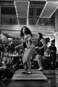 220417_jurere jazz 2017_JamDerico_Il Campanario_Foto Ayrton Cruz_MG_3188