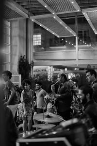 220417_jurere jazz 2017_JamDerico_Il Campanario_Foto Ayrton Cruz_MG_3306