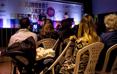 27_04_2017_JURERE_JAZZ_2017_DELICATESSEN, JORGINHO DO TROMPETE_JURERE OPEN SHOPPING_ROPE4273_FOTO_Bruno Ropelato