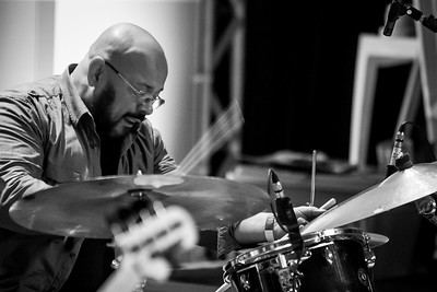 27_04_2017_JURERE_JAZZ_2017_DELICATESSEN, JORGINHO DO TROMPETE_JURERE OPEN SHOPPING_ROPE4376_FOTO_Bruno Ropelato
