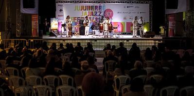 28_04_2017_JURERE_JAZZ_2017_AFRICANIA_JURERE OPEN SHOPPING_ROPE5998_FOTO_Bruno Ropelato