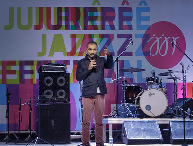 28_04_2017_JURERE_JAZZ_2017_JORGINHO DO TROMPETE_JURERE OPEN SHOPPING_ROPE5367_FOTO_Bruno Ropelato