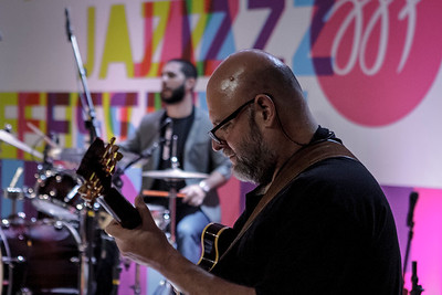 28_04_2017_JURERE_JAZZ_2017_JORGINHO DO TROMPETE_JURERE OPEN SHOPPING_ROPE5618_FOTO_Bruno Ropelato