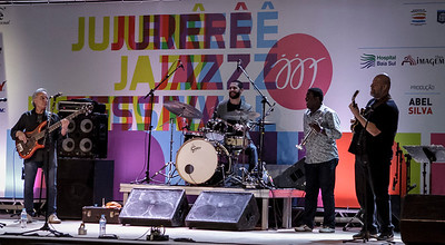 28_04_2017_JURERE_JAZZ_2017_JORGINHO DO TROMPETE_JURERE OPEN SHOPPING_ROPE5586_FOTO_Bruno Ropelato