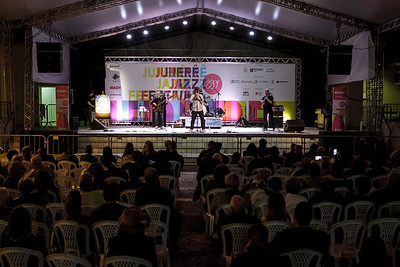 28_04_2017_JURERE_JAZZ_2017_JORGINHO DO TROMPETE_JURERE OPEN SHOPPING_ROPE5582_FOTO_Bruno Ropelato