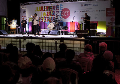 28_04_2017_JURERE_JAZZ_2017_JORGINHO DO TROMPETE_JURERE OPEN SHOPPING_ROPE5614_FOTO_Bruno Ropelato