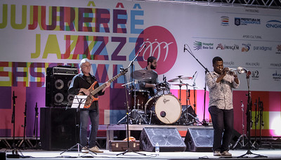 28_04_2017_JURERE_JAZZ_2017_JORGINHO DO TROMPETE_JURERE OPEN SHOPPING_ROPE5383_FOTO_Bruno Ropelato