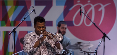 28_04_2017_JURERE_JAZZ_2017_JORGINHO DO TROMPETE_JURERE OPEN SHOPPING_ROPE5375_FOTO_Bruno Ropelato