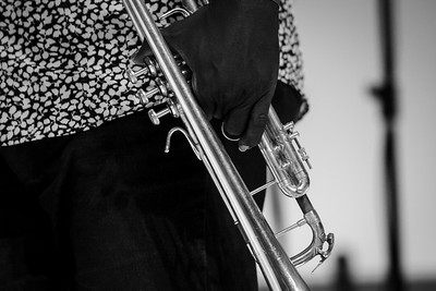 28_04_2017_JURERE_JAZZ_2017_JORGINHO DO TROMPETE_JURERE OPEN SHOPPING_ROPE5480_FOTO_Bruno Ropelato