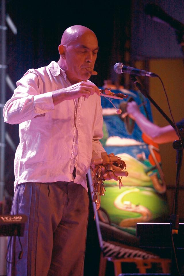 29-04-2017 - ALEGRE CORREA - JURERÊ OPEN SHOPPING -  foto Zulmar Faustino  (28)