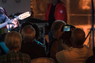 23_03_2016_DUO FINLANDIA, JURERE INTERNACIONAL, JURERE OPEN SHOPPING__FOTO_Bruno Ropelato-18