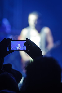 11122016_BRASIL, BRAZIL, FLORIANÓPOLIS, JURERE INTERNACIONAL, P12, PLAYING FOR CHANGE, SANTA CATARINA_Foto_Bruno Ropelato__ROPE9060