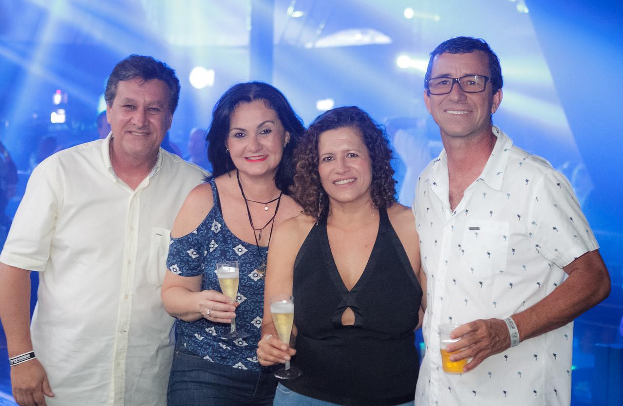 11122016_BRASIL, BRAZIL, FLORIANÓPOLIS, JURERE INTERNACIONAL, P12, PLAYING FOR CHANGE, SANTA CATARINA_Foto_Bruno Ropelato__ROPE8633