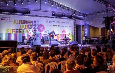 21042016__FERNANDO BAILÃO, OPEN SHOPPING_Foto_Bruno Ropelato-7