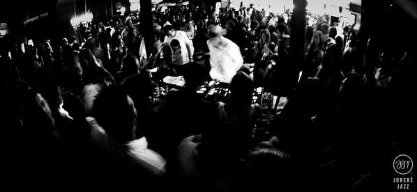 23042016__DONNA, PHILIPPE COHEN_Foto_Bruno Ropelato-5