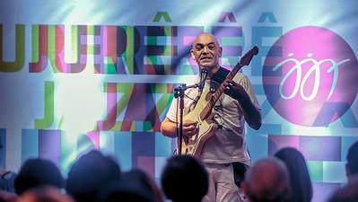 23032016__ALEGRE CORREA E GUINHA RAMIRES, jurere jazz, OPEN SHOPPING_Foto_Bruno Ropelato-5