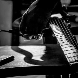 23032016__ALEGRE CORREA E GUINHA RAMIRES, jurere jazz, OPEN SHOPPING_Foto_Bruno Ropelato-21