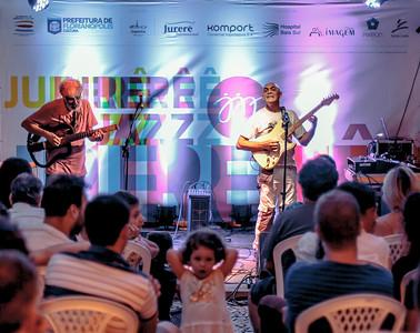 23032016__ALEGRE CORREA E GUINHA RAMIRES, jurere jazz, OPEN SHOPPING_Foto_Bruno Ropelato-4