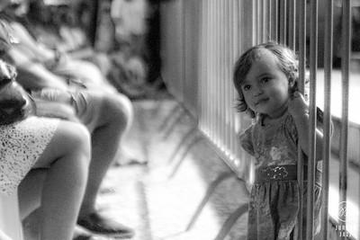 23042016__NUNO MINDELIS, OPEN SHOPPING_Foto_Bruno Ropelato-15