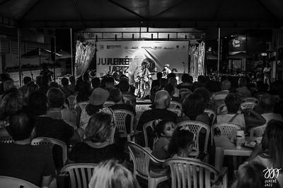 27022016__Jurere Jazz Festival, luiz meira, open shopping_Foto_Bruno Ropelato-11