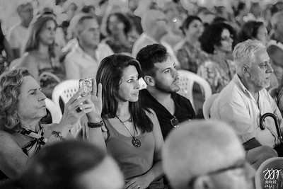 27022016__Jurere Jazz Festival, luiz meira, open shopping_Foto_Bruno Ropelato-26