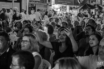 27022016__Jurere Jazz Festival, luiz meira, open shopping_Foto_Bruno Ropelato-31
