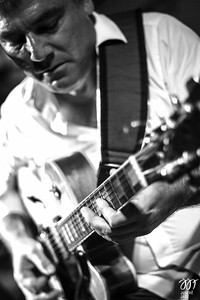 27022016__Jurere Jazz Festival, luiz meira, open shopping_Foto_Bruno Ropelato-5