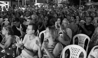 27022016__Jurere Jazz Festival, luiz meira, open shopping_Foto_Bruno Ropelato-14