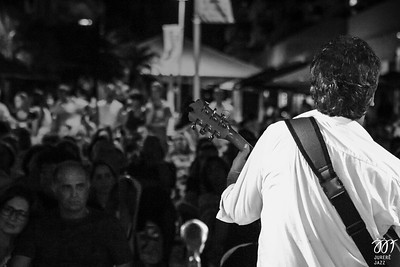 27022016__Jurere Jazz Festival, luiz meira, open shopping_Foto_Bruno Ropelato-13