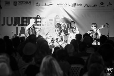 27022016__Jurere Jazz Festival, luiz meira, open shopping_Foto_Bruno Ropelato-18