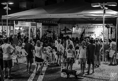 27022016__Jurere Jazz Festival, luiz meira, open shopping_Foto_Bruno Ropelato-12