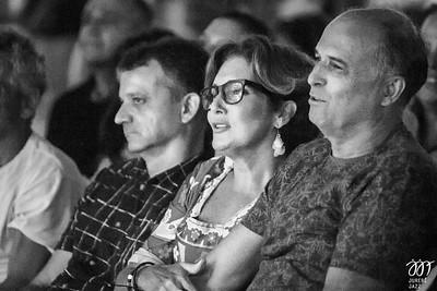 27022016__Jurere Jazz Festival, luiz meira, open shopping_Foto_Bruno Ropelato-19