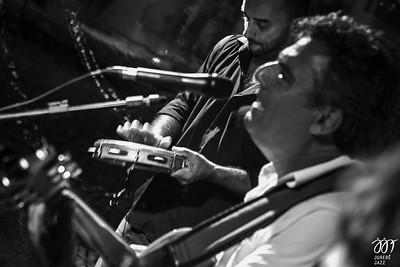 27022016__Jurere Jazz Festival, luiz meira, open shopping_Foto_Bruno Ropelato-4