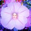 VERY LOVELY FLOWER