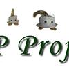 dotfur projects3