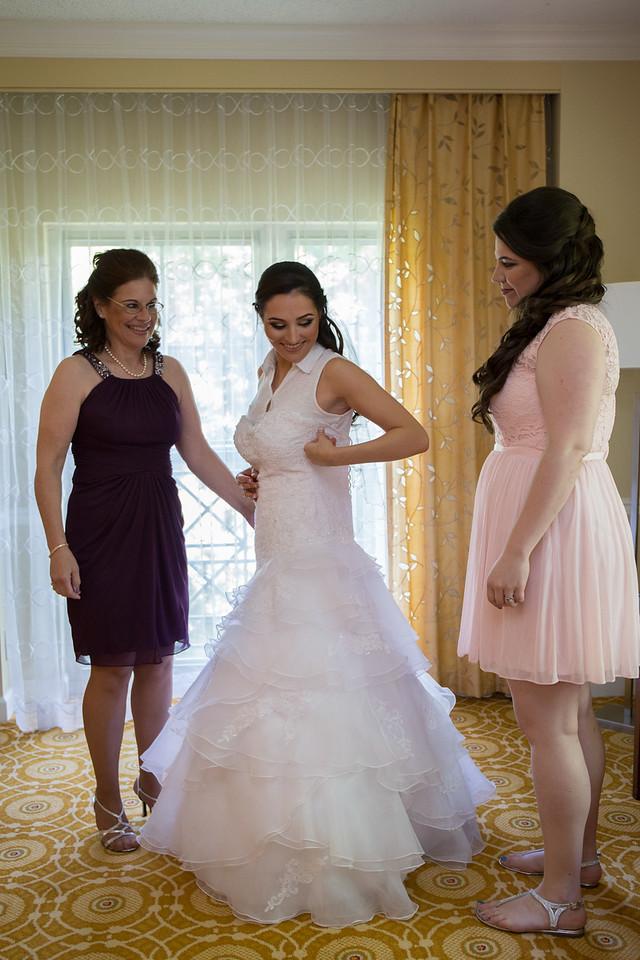2016-07-02_[016]_J&D's Wedding
