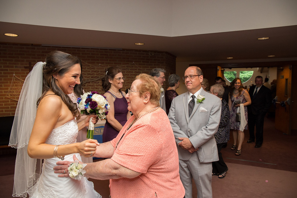 2016-07-02_[227]_J&D's Wedding