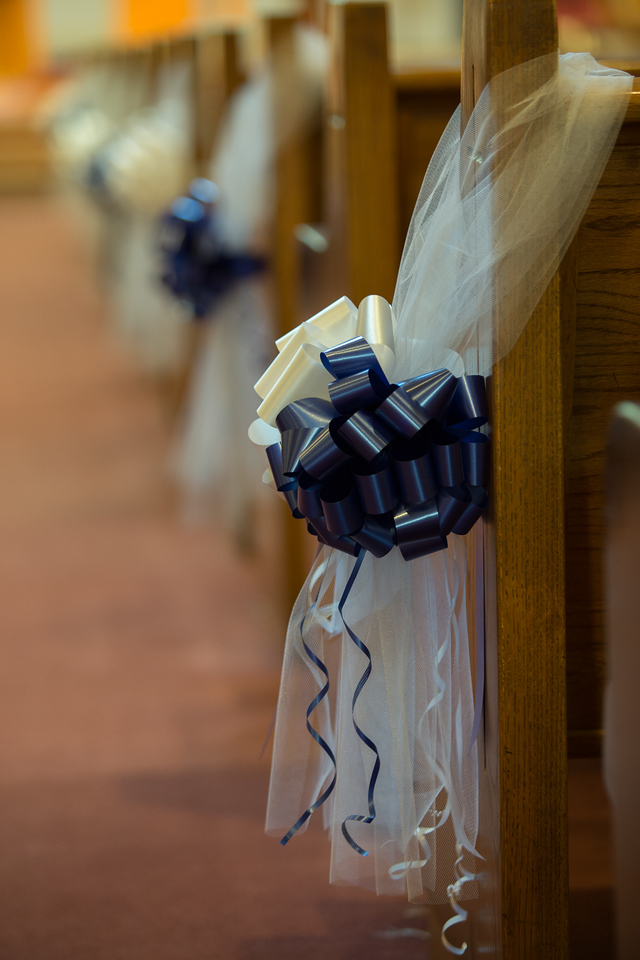 2016-07-02_[003]_J&D's Wedding