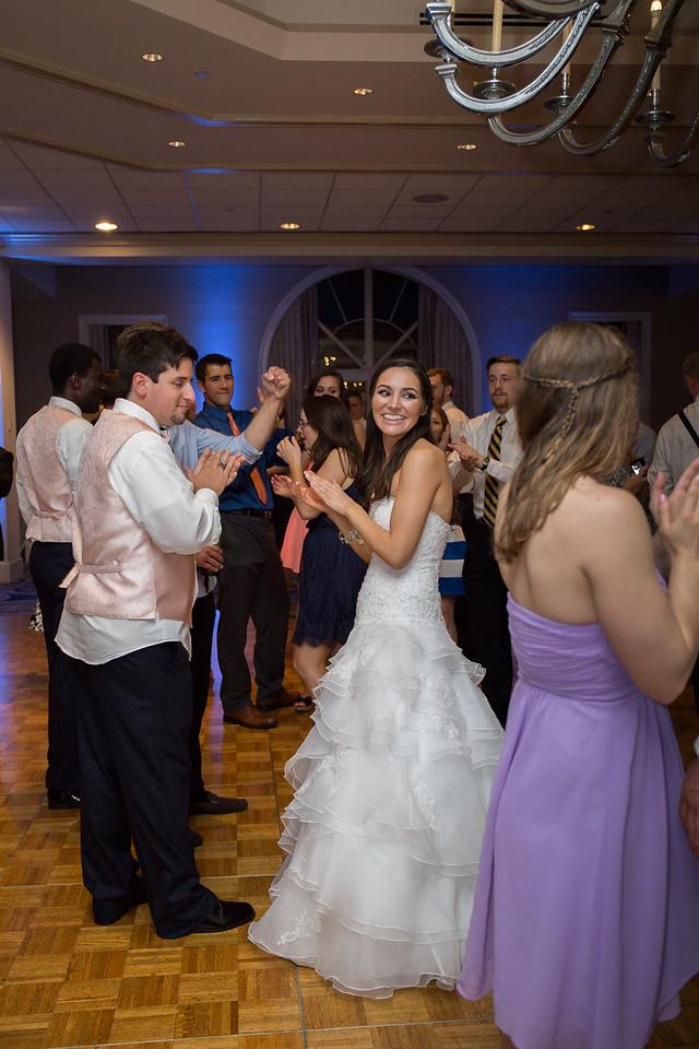 2016-07-02_[749]_J&D's Wedding