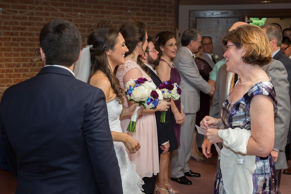 2016-07-02_[248]_J&D's Wedding
