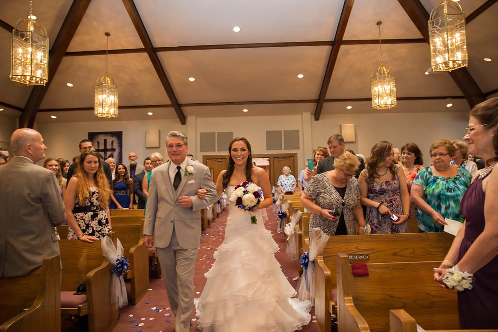 2016-07-02_[127]_J&D's Wedding