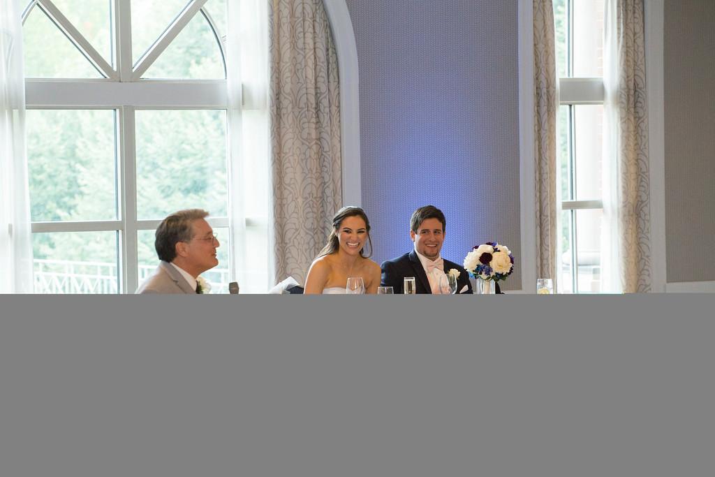 2016-07-02_[465]_J&D's Wedding