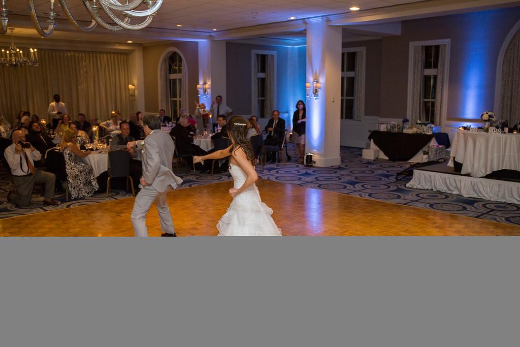 2016-07-02_[648]_J&D's Wedding