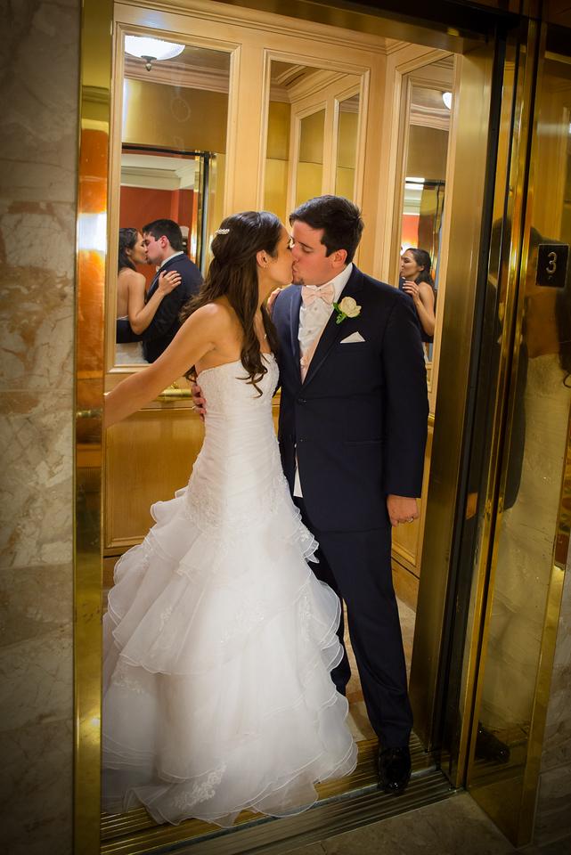 2016-07-02_[752]_J&D's Wedding