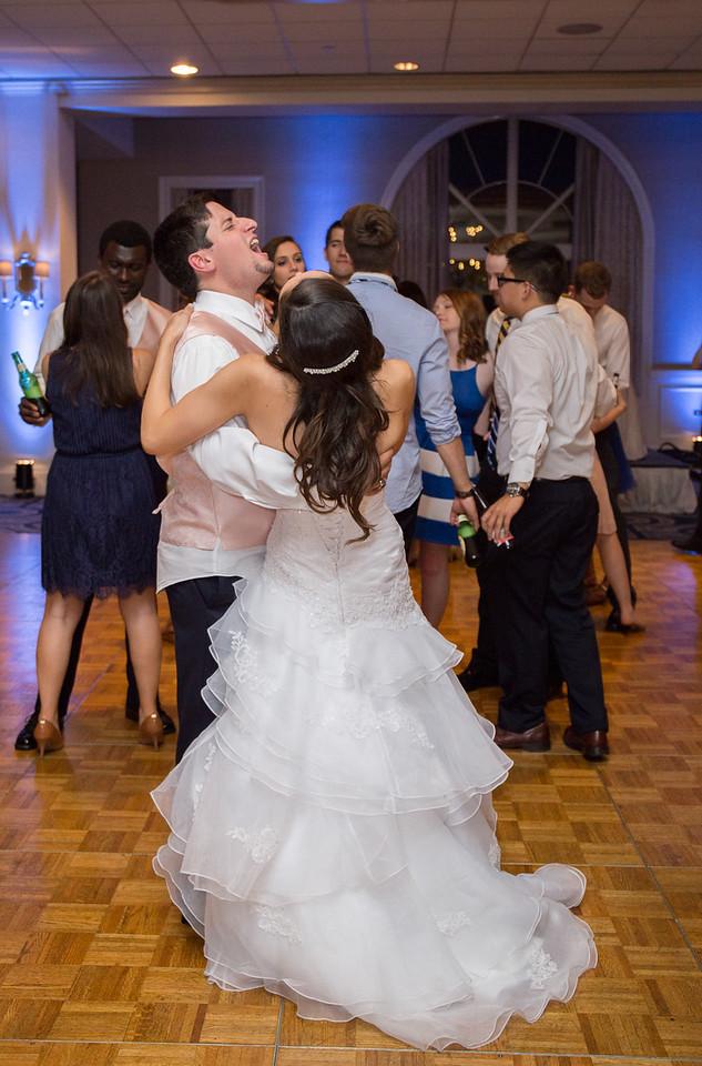 2016-07-02_[745]_J&D's Wedding