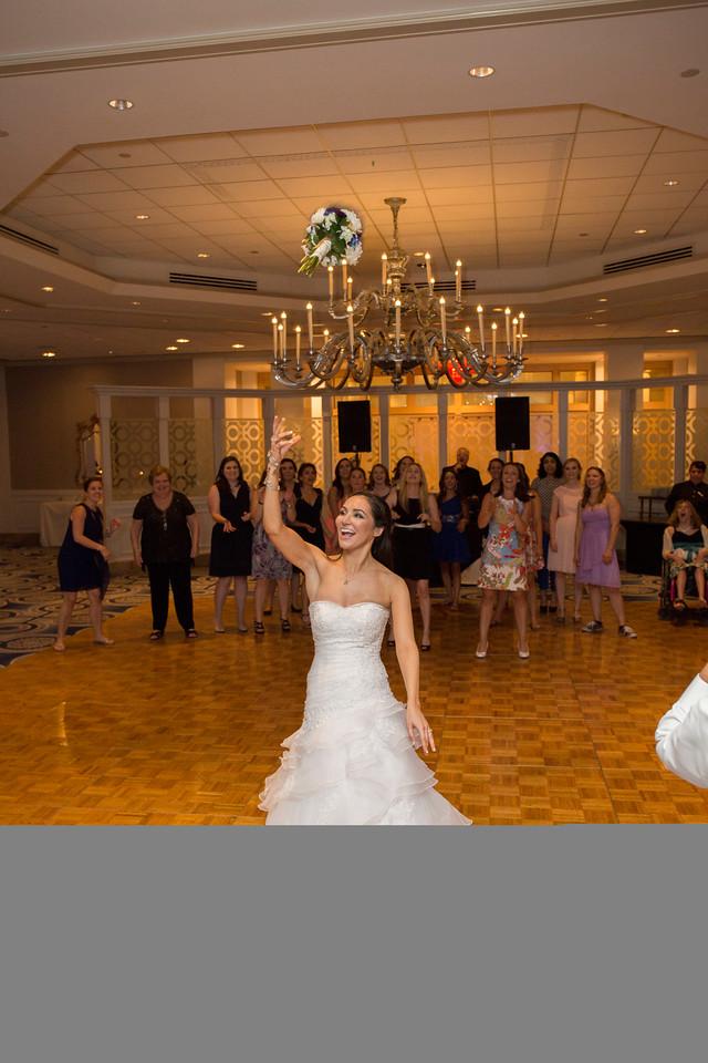 2016-07-02_[668]_J&D's Wedding