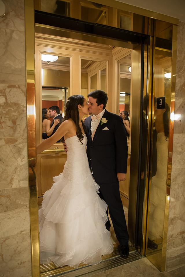 2016-07-02_[751]_J&D's Wedding