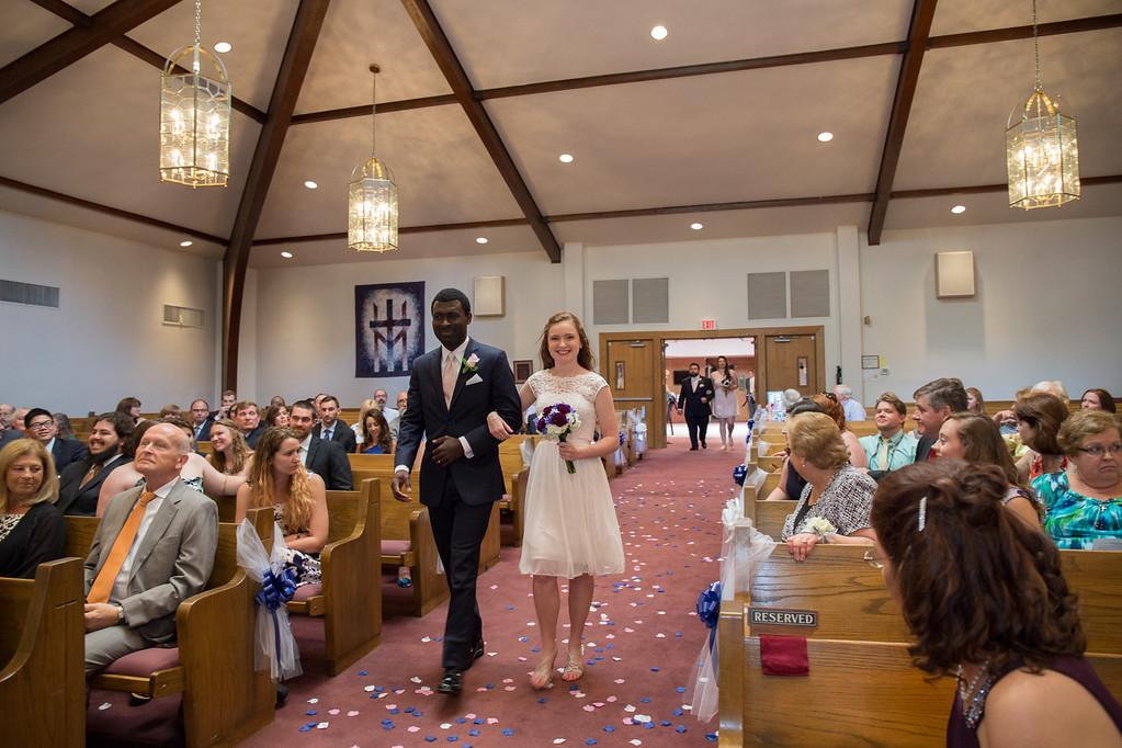 2016-07-02_[115]_J&D's Wedding
