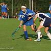 JVFieldHockey-140904-014